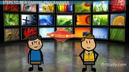 Download Entry Level Game Developer Jobs  JPG