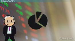 What Is a Private Limited Company? - Definition, Advantages & Disadvantages