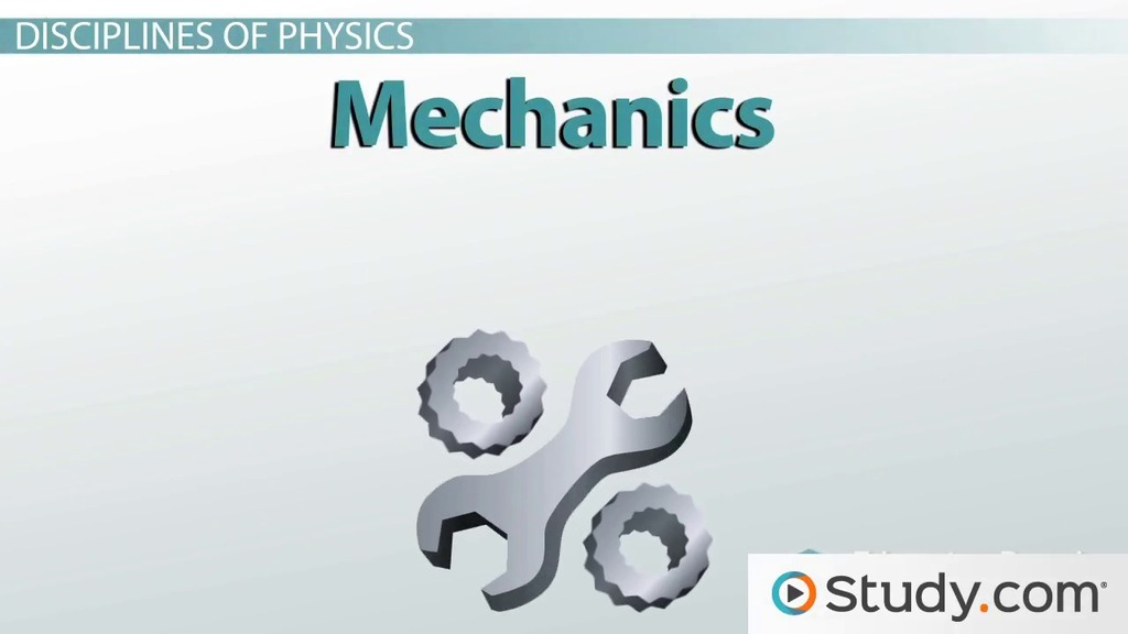 Holt mcdougal physics online textbook help course online video 22 chapters in holt mcdougal physics online textbook help fandeluxe Image collections