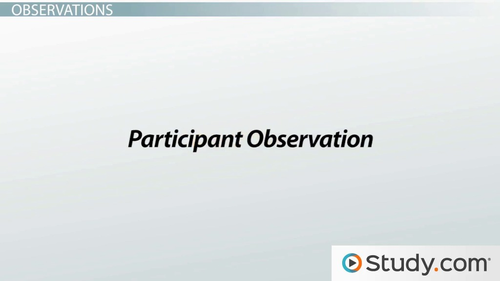 Qualitative Research Methods and Data Collection   ppt video