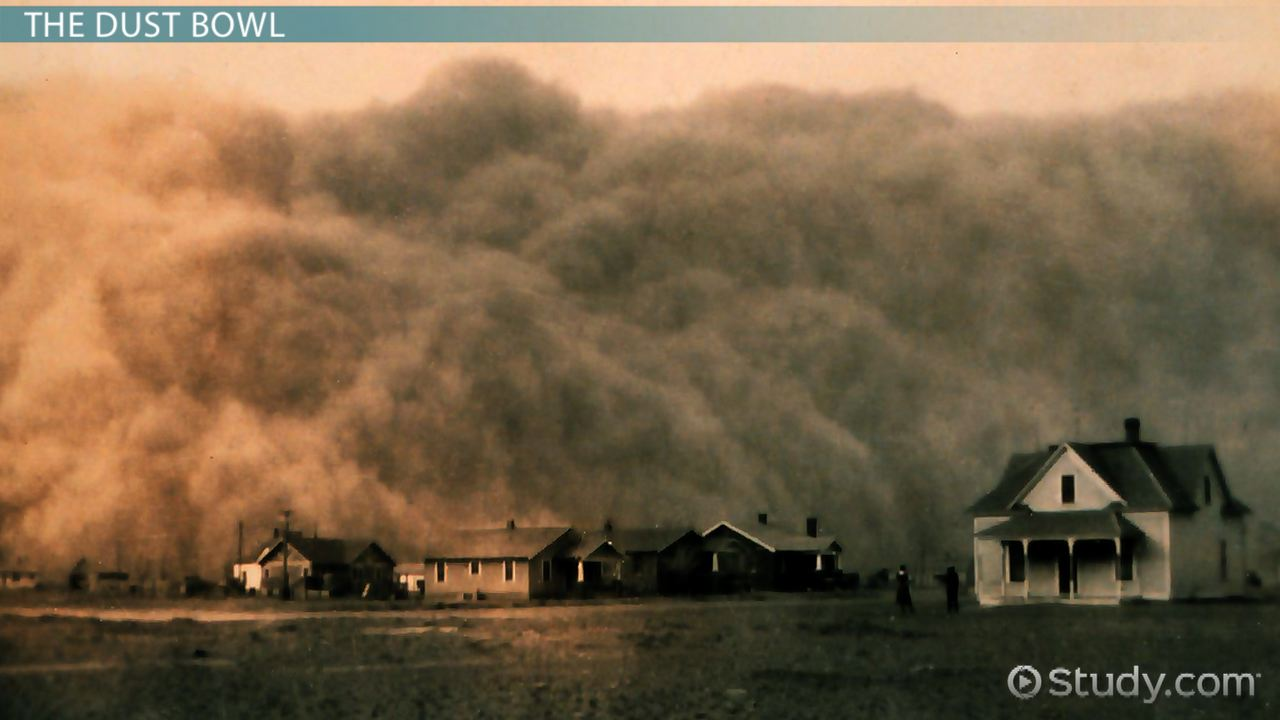 america during the great depression the dust bowl unemployment what was the dust bowl definition facts causes